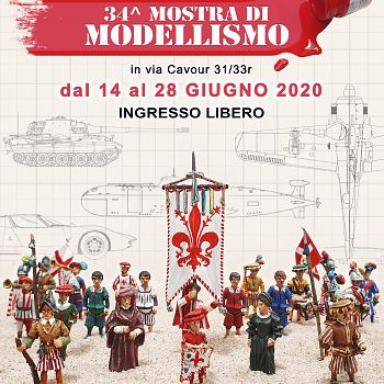 /images/2/2/22-34--mostra-di-modellismo-locandina-light.jpg