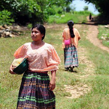 /images/2/2/22-guatemala.jpeg