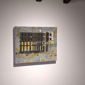 /images/2/2/22-museo-del-paesaggio-mostra-luca-pancrazzi.jpg