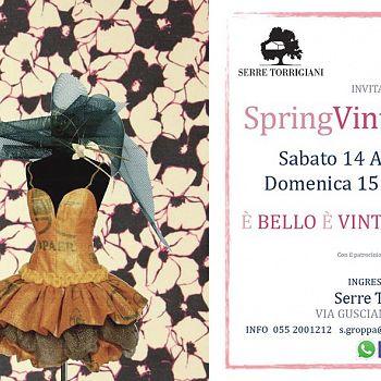 /images/2/2/22-spring-vintage-market---14-15-aprile.jpg