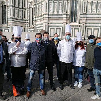 /images/2/2/22-torselli-ristoratori--1-.jpeg