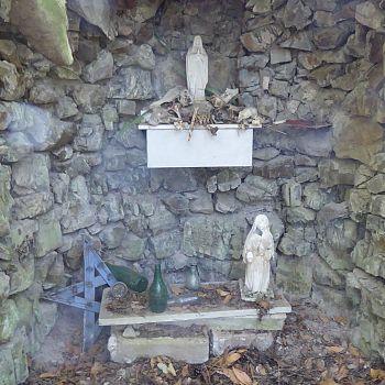 /images/2/3/23-27---stella-in-legno--artigianato-degli-ammalati-ospiti---2-settembre-2019.jpg