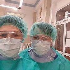 /images/2/3/23-98-infermiere-cri-coronaviru.jpg