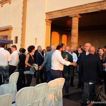 /images/2/3/23-cavalieri-sant-appiano--4-.jpg