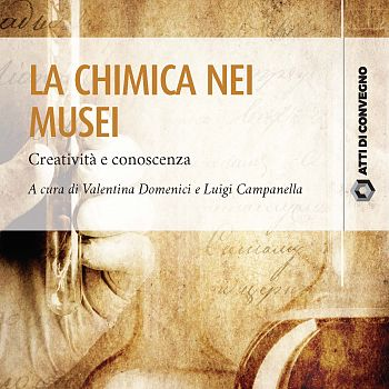 /images/2/3/23-cover-chimica-musei-rit.jpg