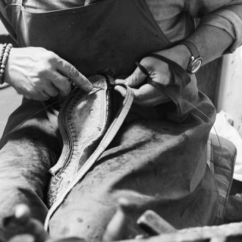 /images/2/3/23-cuoio-di-toscana---handcraft.jpeg