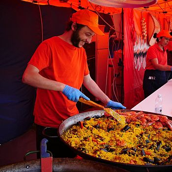 /images/2/3/23-finger-food-festival-4.jpg