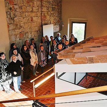 /images/2/3/23-murlo-visita-museo-medium.jpg