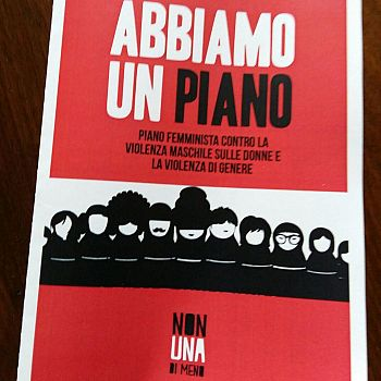 /images/2/3/23-piano-femminista.jpg