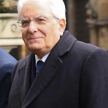 /images/2/3/23-presidente-sergio-mattarella-foto-alessandro-zani--13-.jpg