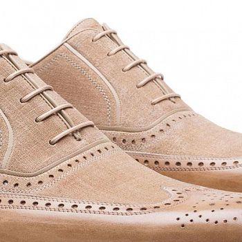 /images/2/3/23-scarpe-lacci.jpg