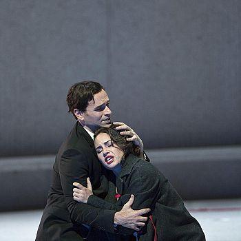 /images/2/3/23-traviata-4620-r.jpg