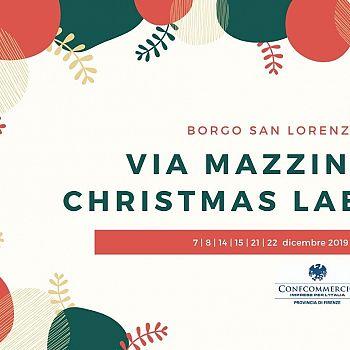/images/2/3/23-via-mazzini-christmas-lab.jpg