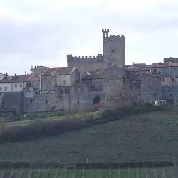 /images/2/4/24-castellina-in-chianti.jpg