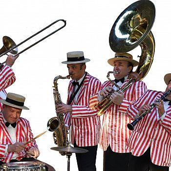 /images/2/4/24-dixie-jazz-band-2--1-.jpg