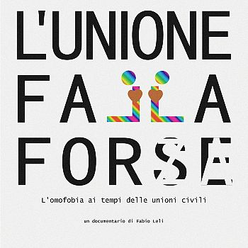 /images/2/4/24-luff-posterweb.jpg