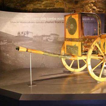 /images/2/4/24-museo-archeologico-chianti-senese-2---carro-di-montecalvario.jpg