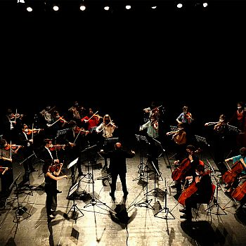 /images/2/4/24-orchestra-galilei-2021.jpg