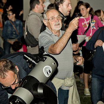 /images/2/4/24-planetario--osservazione--immagine-di-edoardo-certini.jpg