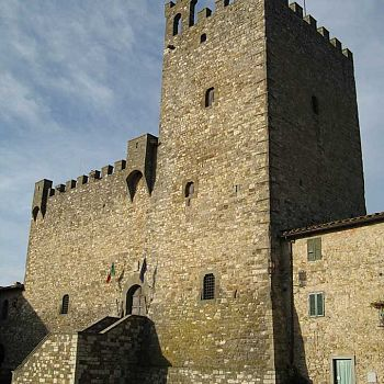 /images/2/4/24-rocca-medievale-castellina-in-chianti.jpg