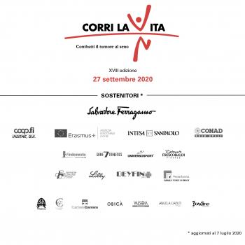 /images/2/4/24-sostenitori-corri-la-vita-2020.png