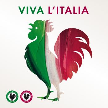 /images/2/4/24-viva-l-italia.png