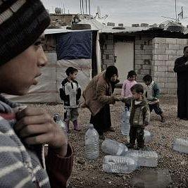 /images/2/4/24profughi-rifugiati.jpg
