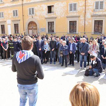 /images/2/5/25-25-aprile-2019-liberazione-nazionale-empoli-santa-maria-fontanella-224.jpg
