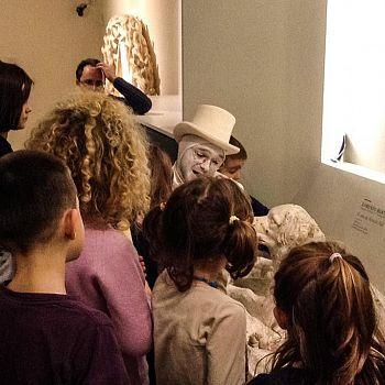 /images/2/5/25-bartolini-spettacolo.jpg