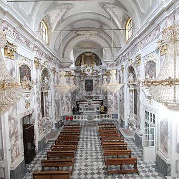 /images/2/5/25-chiesa-del-carmine.jpg