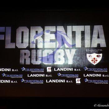 /images/2/5/25-florentia-presentazione-maglia--1-.jpg