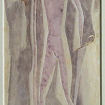 /images/2/5/25-giorgio-morandi--bagnante--acquerello-su-carta--1918--museo-novecento-firenze--raccolta-alberto-della-ragione--fototeca-musei-civici-fiorentini.jpg