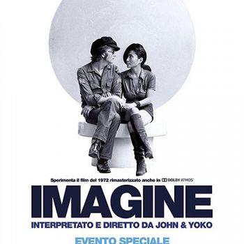 /images/2/5/25-imagine-poster.jpg