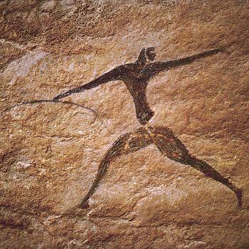 /images/2/5/25-libia--fezzan--figura-umana-dipinta.jpg