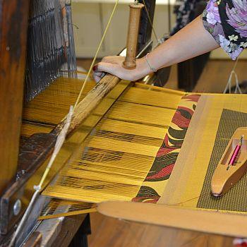 /images/2/5/25-master-textile-5.jpg