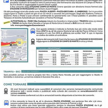 /images/2/5/25-volantino-tiziano-ferro--3-.jpg