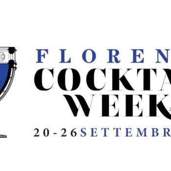 /images/2/6/26-02-florence-cocktail-week.png