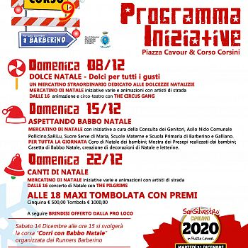 /images/2/6/26-a5-natale-in-corso-2019-fronte.jpg