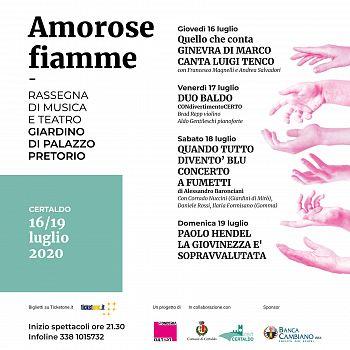 /images/2/6/26-amorose-fiamme.jpeg