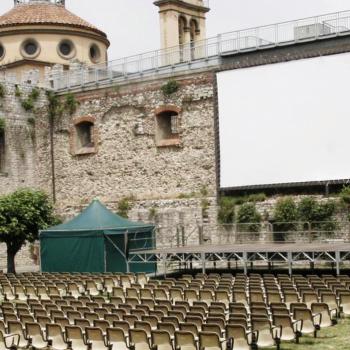 /images/2/6/26-arena-estiva-cinematografica-castello-dell-imperatore---prato-2.png