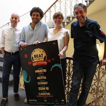/images/2/6/26-beat-festival-conferenza-stampa-brenda-barnini-fabio-barsottini-fabrizio-biuzzi-092.jpg