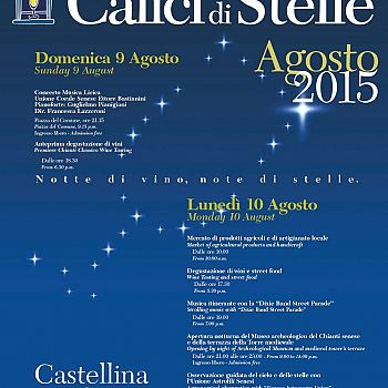 /images/2/6/26-calici-di-stelle-2015.jpg