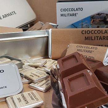 /images/2/6/26-cioccolatomilitare-2.jpg