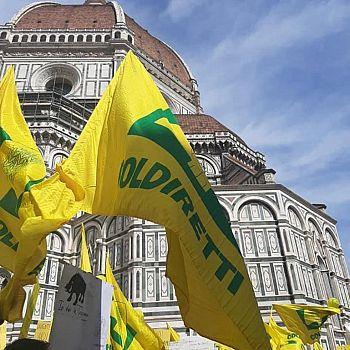 /images/2/6/26-coldiretti-siena-manifestazione-firenze-giugno-2021-2.jpg