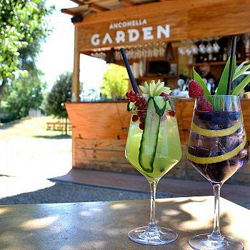 /images/2/6/26-drink-anconella-garden.jpg