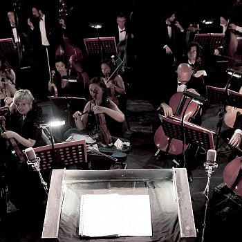 /images/2/6/26-orchestra-festival-puccini.jpg