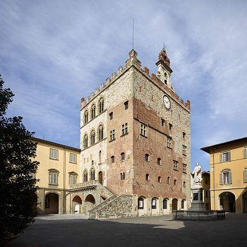 /images/2/6/26-prato-museo-di-palazzo-pretorio.jpg