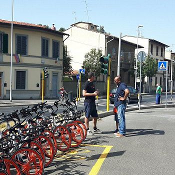 /images/2/7/27-bike-sharing-a.jpg