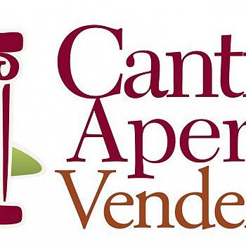 /images/2/7/27-cantine-aperte-in-vendemmia-logo.jpg