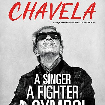 /images/2/7/27-chavela-cartel-int-web1.jpg